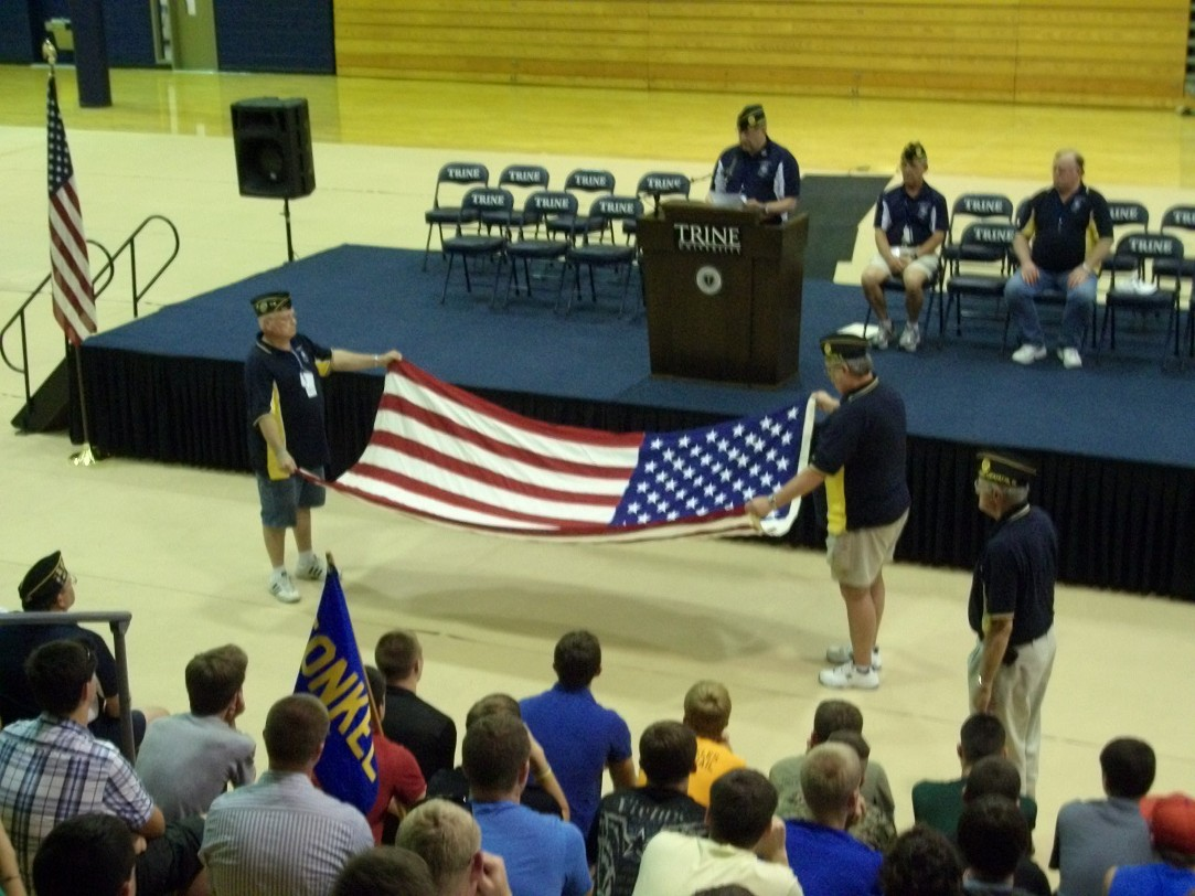 Boys_State_Flag_Ceremony_2011.jpg