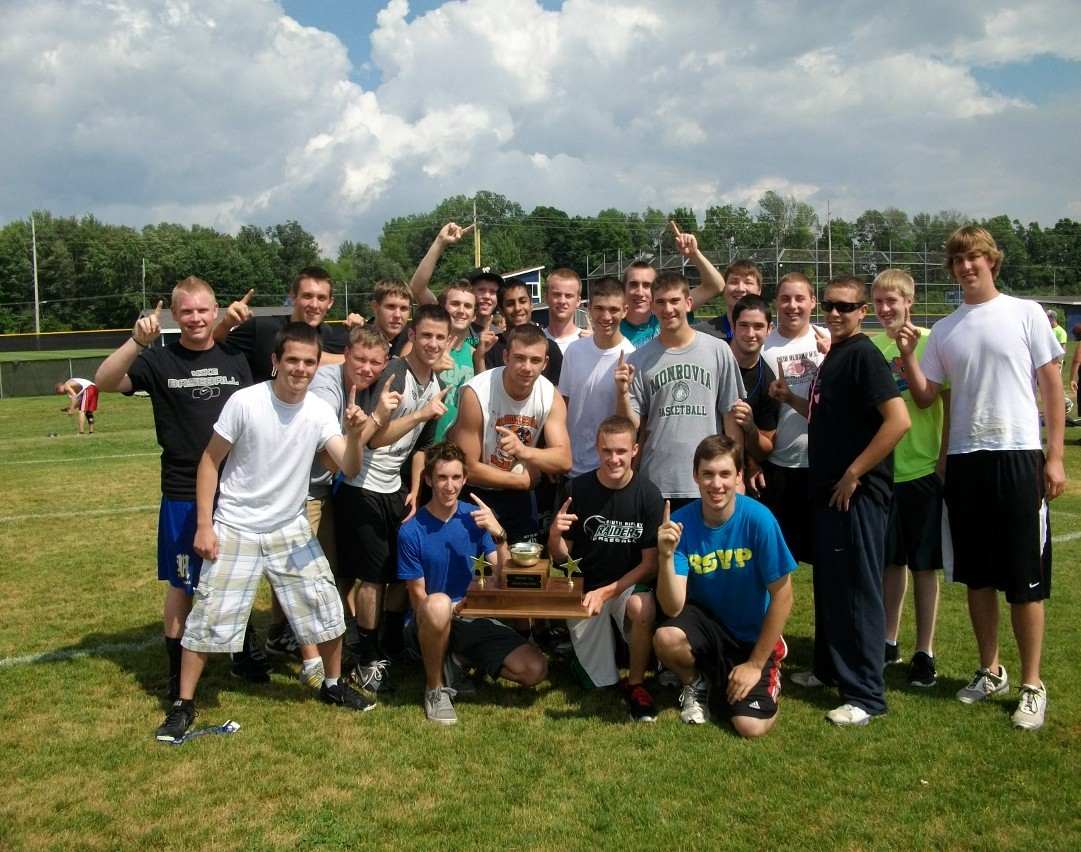 Boys_State_Softball_Champions_Ohl_County_2011.jpg